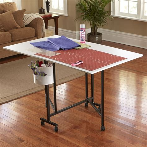 Home Hobby Table by Hobby Table Gallery