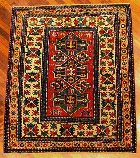 tappeti antichi caucasici tappeti antichi caucasici idee per il design della casa