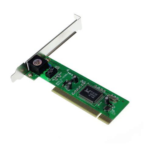 Ic Bootrom Lan Card Pxe For Diskless 10 100 mbps nic rj45 rtl8139d lan net end 9 2 2018 1 15 pm