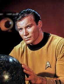 captain kirk s hair color come fare il costume del capitano kirk di star trek