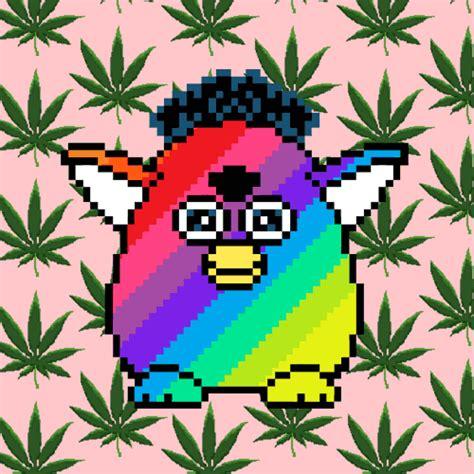 imagenes gif weed fotos dibujos y gifs marihuana parte 2 taringa