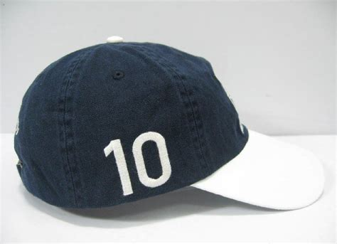 china snapback hats baseball hat cool hats in cotton