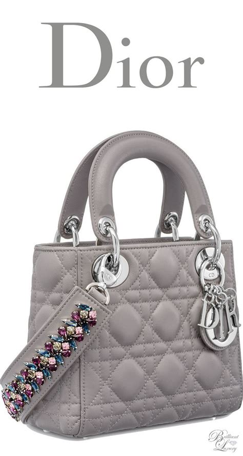 Harga Handbag Christian best 25 ideas on bags