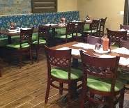 restaurant furniture showcases in san francisco san jose