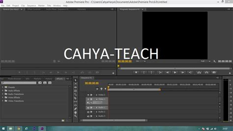 adobe premiere cs6 hardware requirements adobe premiere cs6 full cahya teach
