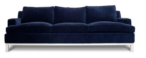 inspiration   upcoming navy sofa blue velvet sofa