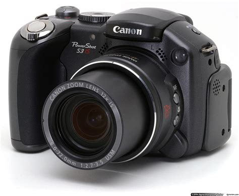 canon powershot digital canon powershot s3 is battery and charger powershot s3