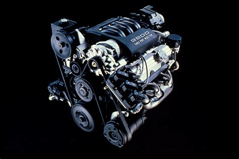 how does a cars engine work 1993 buick regal interior 1992 99 buick lesabre consumer guide auto