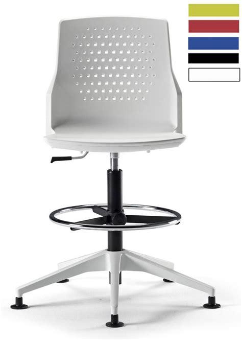 Chaise Haute De Bureau Chaise Caisse Libin Chaise Haute Bureau