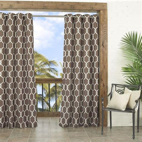 curtains for cold weather indoor outdoor curtains displaying beautiful details that