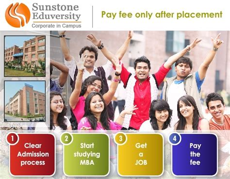 Articles On Mba Education by Free Mba From Sunstone Eduversity Changes Mba Education