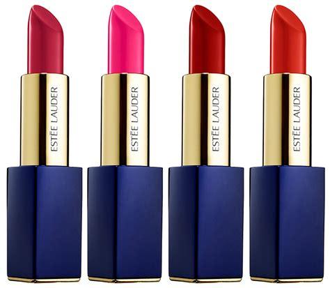 estee lauder color matte sculpting lipstick liquid