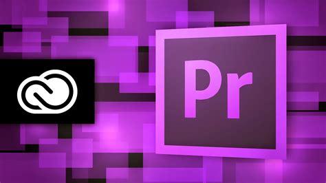 Pasti Bisa Belajar Sendiri Adobe Flash Pro Cs6 perdana belajar adobe premiere pro cs6 lensanasrul