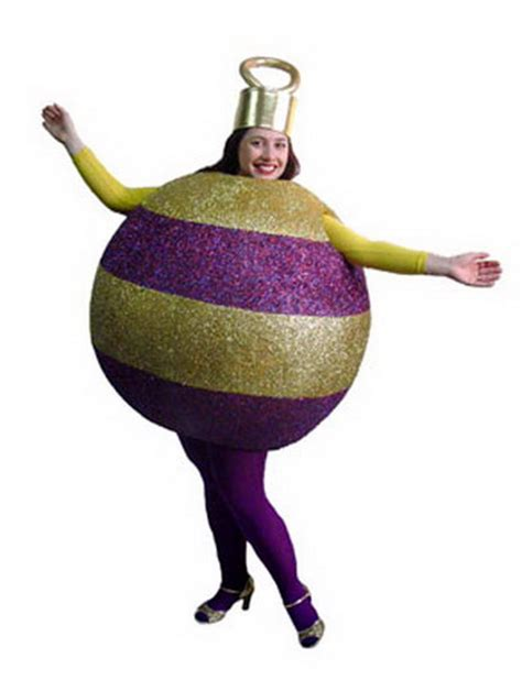 plus size christmas pudding fancy dress holiday dresses