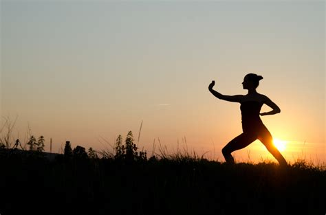Top Portland Bars Beginner S Guide To Tai Chi And Qigong In Portland