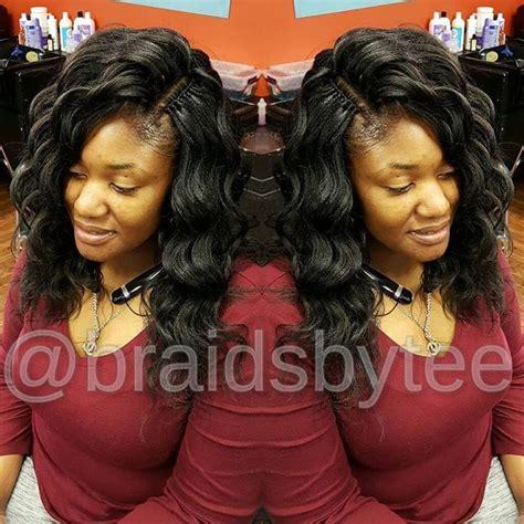 hairstyles with ocean wave batik hair hairstyles with ocean wave batik hair crochet braids bob