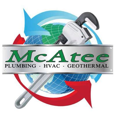 Mcatee Plumbing by Mcatee Plumbing Heating Air In Columbus Oh 614 252 9400