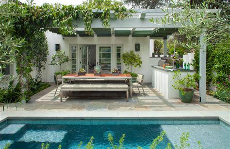 Wohnzimmer Einrichten 3354 by Atwater Bungalow Mediterran Patio Los