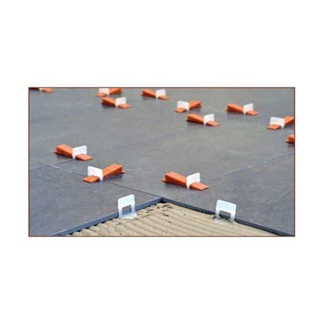 raimondi tile leveling system kit rls raimondi levelling system