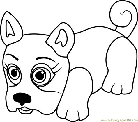 english bulldog puppy coloring pages coloring pages 85 french bulldog coloring page english bulldog