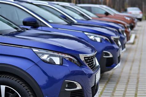 car rental deals  ufcw