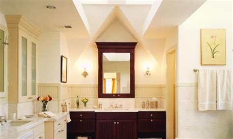 bathroom lighting design tips 7 tips for better bathroom lighting pro remodeler