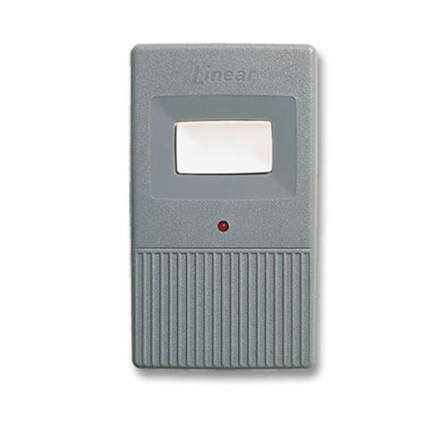 Linear Garage Door Opener by Linear Remote Garage Door Opener Doors