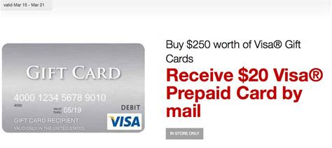 Where Do They Sell Forever 21 Gift Cards - make 4000 miles in minutes with staples travel with miles