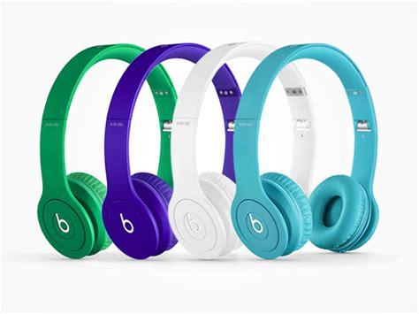 Headphone Beats Hd Original get as new refurbished beats by dre hd headphones at 44