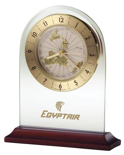 howard miller world time arch alarm clock blank china wholesale howard miller world time arch