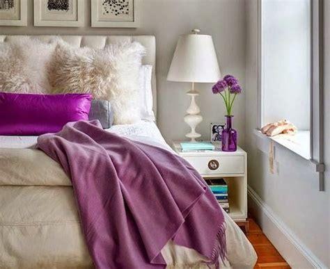 purple bedroom decor ideas purple bedroom decor ideas