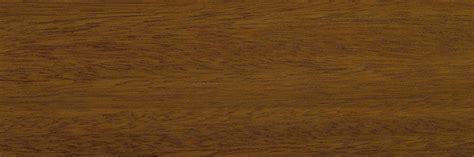 Tongue And Groove Flooring by Ipe Decking Ipe Lumber Ipe Wood