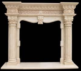 Marble Fireplace Surround Sale Marble Fireplace Mantels Limestone Surrounds