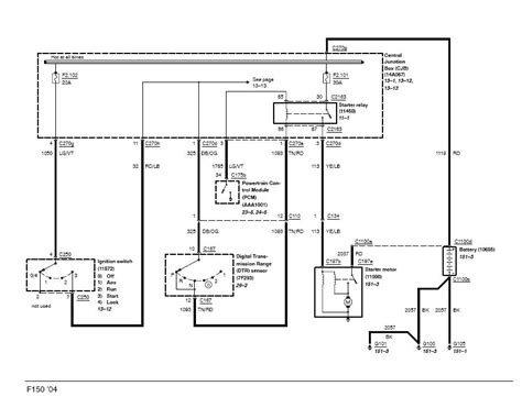 start system wiring diagrams get free image about wiring