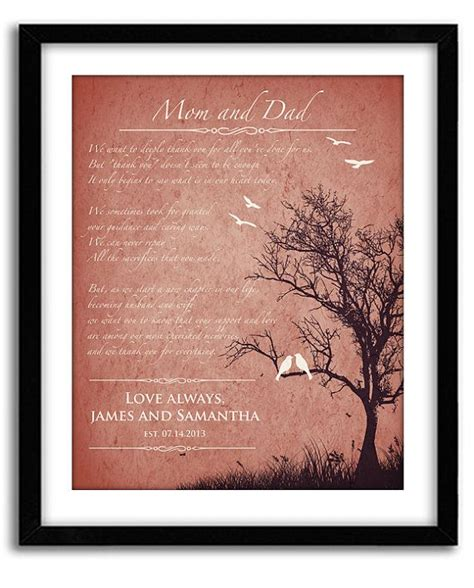 wedding thank you poems 7 best images about thank you poems on