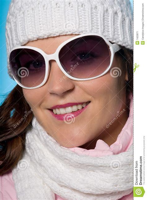 White Sunglasses Meme - white sunglasses meme www tapdance org