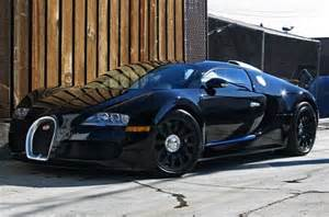 Replica Bugatti Veyron Bugatti Veyron Replica Made Out Of Porsche Boxter