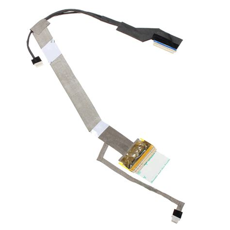 16 lcd laptop screen cable for hp pavilion cq60 50 4ah15 002 alex nld