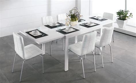 tavoli e sedie economici tavolo mondo convenienza comodo ed economico tavoli