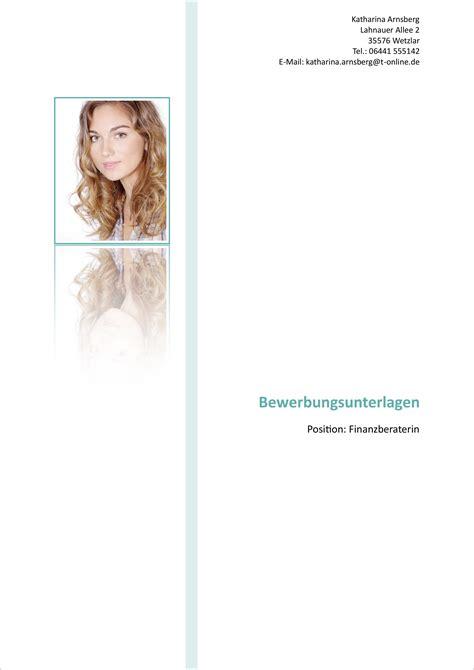 Bewerbungsunterlagen Gratis Deckblatt In Der Bewerbung Vorlagen Und Muster Azubiyo Quotes