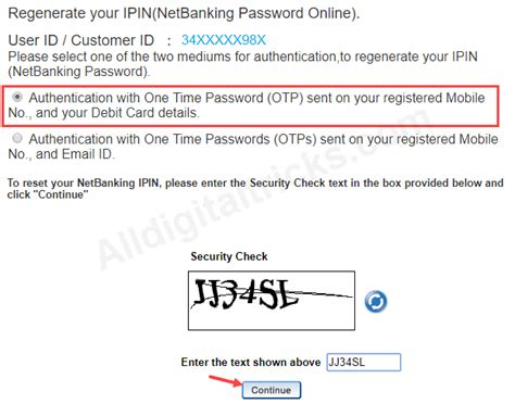 welcome hdfc bank netbanking how to register activate hdfc net banking