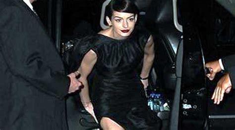 Hathaway Wardrobe Mal by Hathaway Wardrobe Z6mag