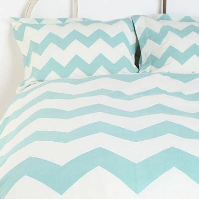 chevron pattern bedding specs and wings inspiration chevron pattern