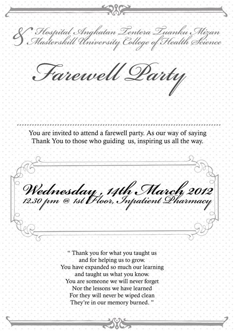 research design artinya invitation wording for send off party images invitation