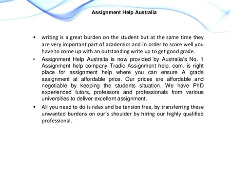 Write My Essay Australia by Write My Assignment For Me Uk Ssays For Sale