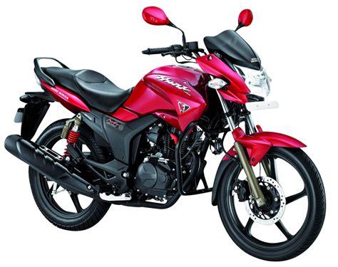 honda bike png honda hunk motorcycle bike png image pngpix