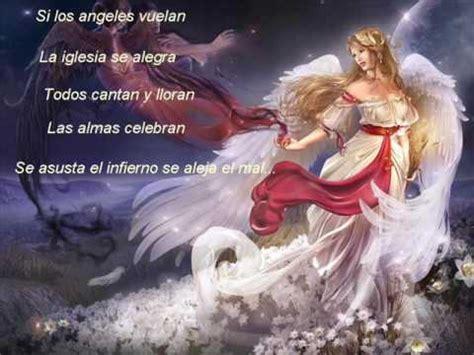 angeles con dios 2 imgenes de dios angeles de dios musica catolica youtube