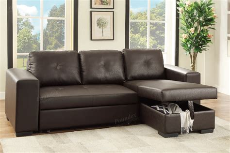 sectional sofa with pull out bed gates sectional sofa with pull out bed storage