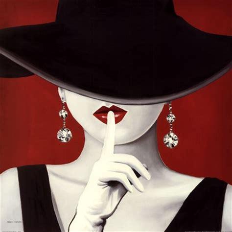 lada di wood discoteca haute chapeau i print by marco fabiano at