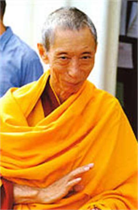 Bbc Religions Buddhism Tibetan Buddhism